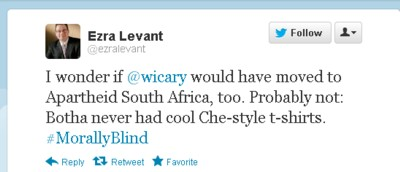 Levant2.jpg