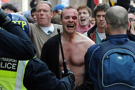 London riots1.jpg
