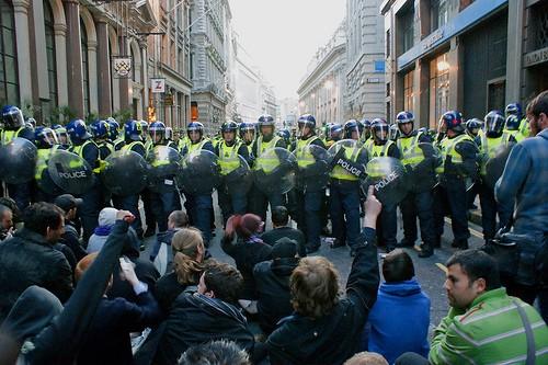 London riots2.jpg