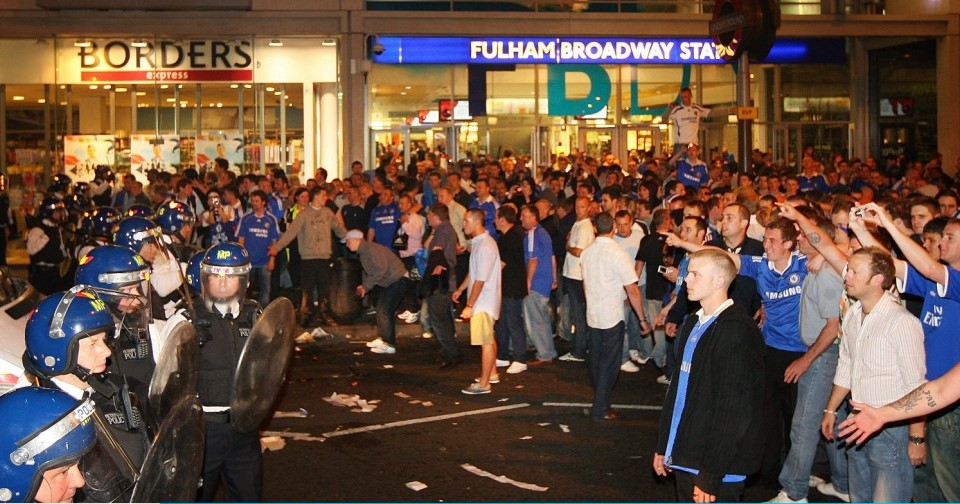 London riots3.jpg