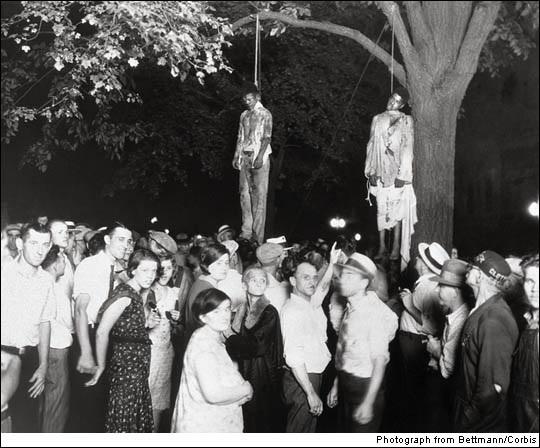 Lynching1.jpg