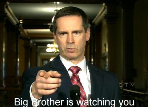 McGuinty big brother.jpg