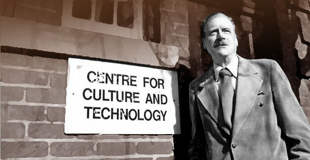 McLuhan.jpg