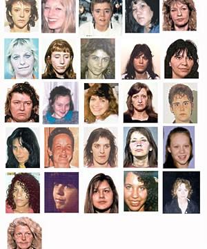 Missing women.jpg