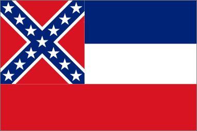 Mississippi flag.JPG