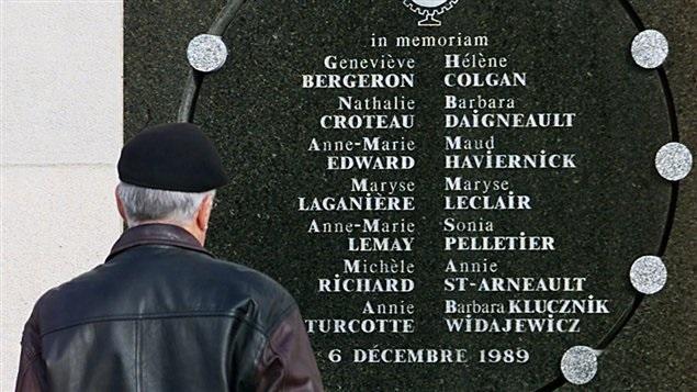 Montreal memorial.jpg