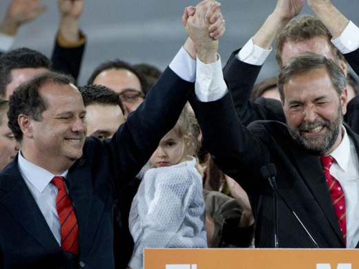 Mulcair unity.jpg