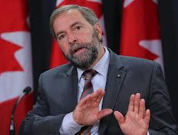 Mulcair5.JPG