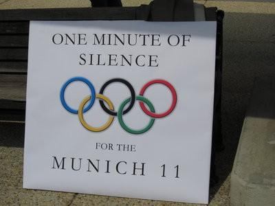 Munich 11.jpg