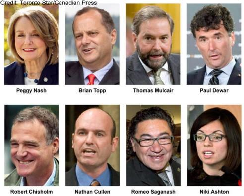 NDP contenders.jpg