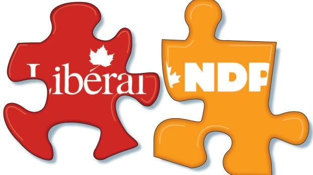 NDP merger.jpg