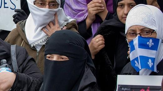 Niqabi Quebec.jpg