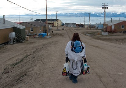 Nunavut groceries.jpg