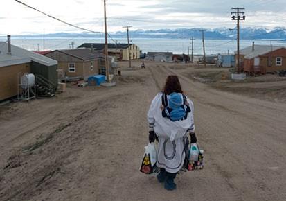 Nunavut groceries.jpg