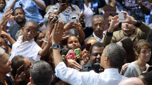 Obama and crowd.jpg