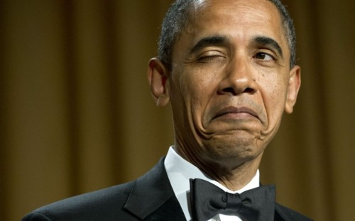 ObamaDoOver.jpg