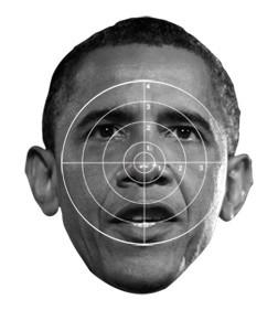 Obamatarget.jpg