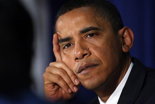 Obamauakhbar.jpg