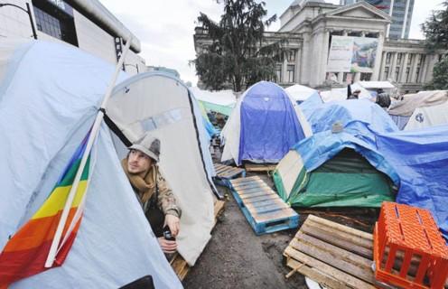 Occupy Vancouver.jpg