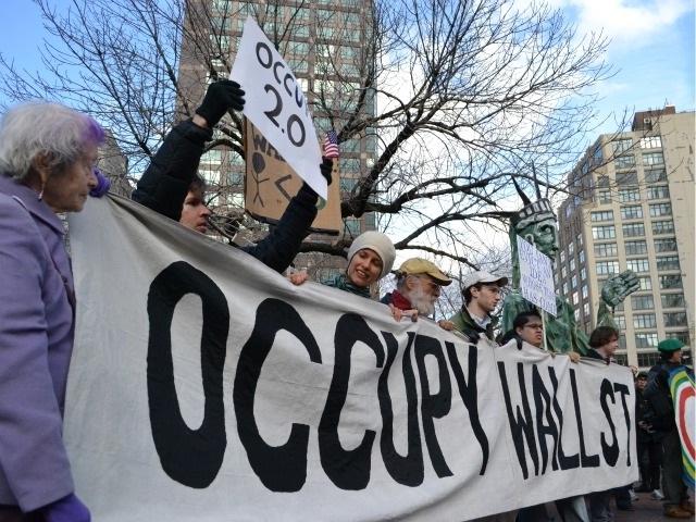 Occupy2.0.jpg