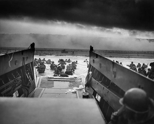 Omaha Beach.jpg