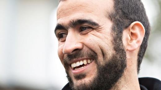 Omar in love.jpg