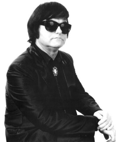 Orbison.jpg