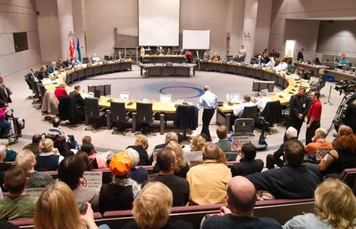 Ottawa City Council.jpg