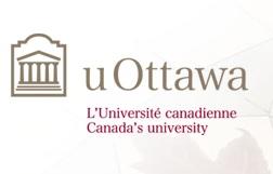 Ottawa U.jpg