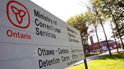 OttawaCarletonDetCen.jpg