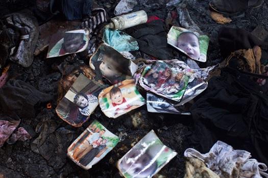 Palestinian toddler pic.jpg