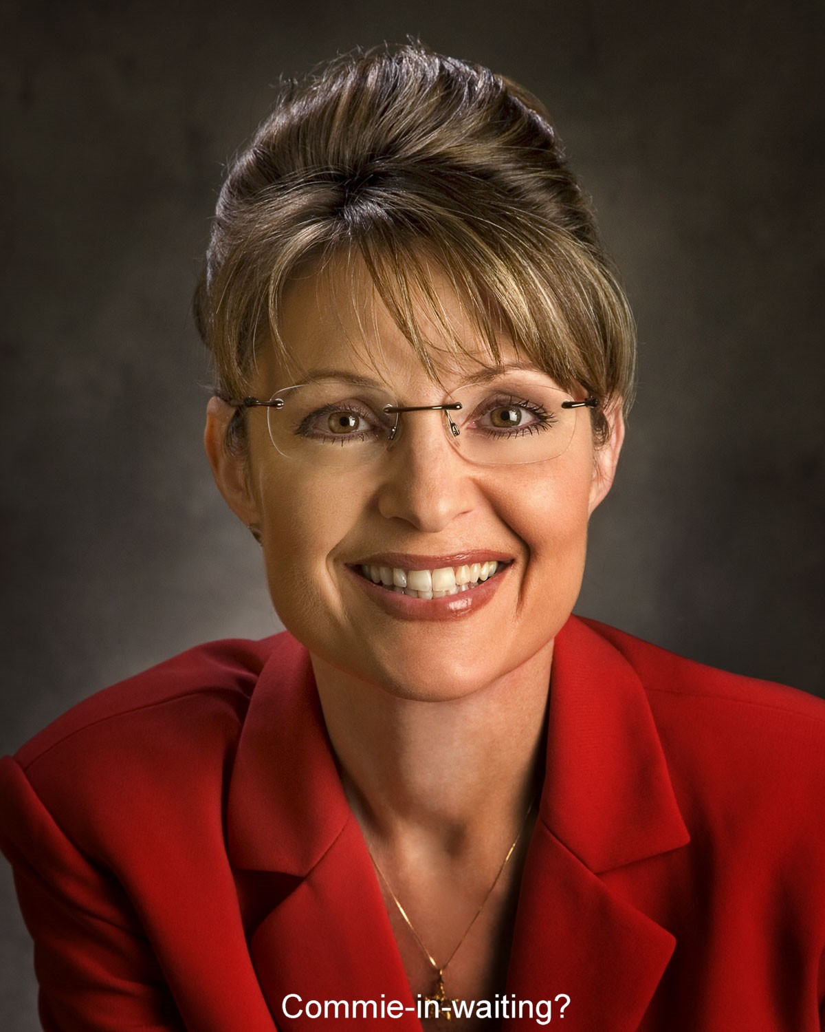 Palin commie.jpg