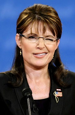 Palin wink.jpg