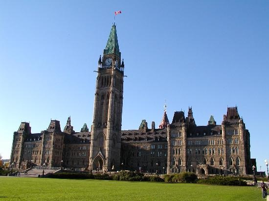 Parliament Hill.jpg