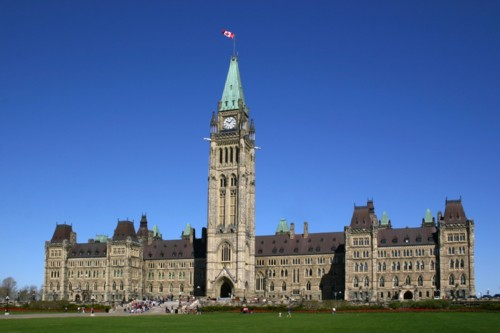 Parliament buildings.jpg