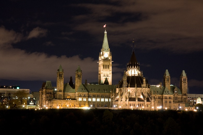 Parliament by night1.jpg