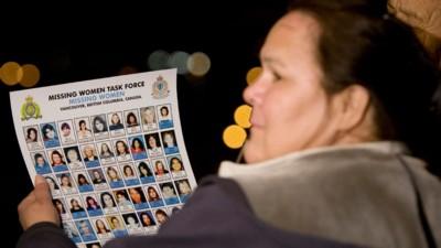 Picton's victims.jpg