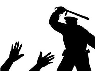 Police brutality pic.JPG