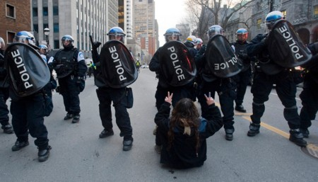 Police in Montreal.jpg