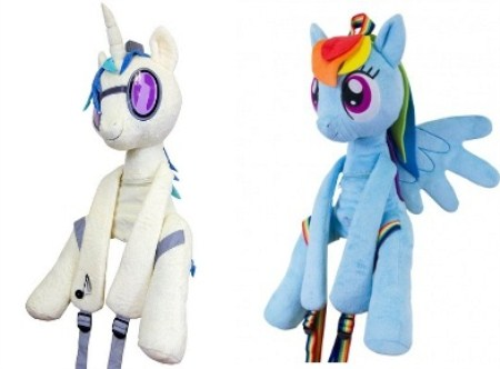 Pony-Backpacks-450-x-332.jpg