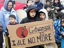 Protest INM.JPG