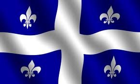 Quebec flag.jpg