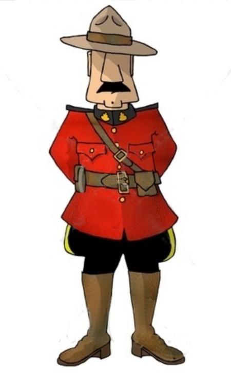 RCMP Praetorian.jpg