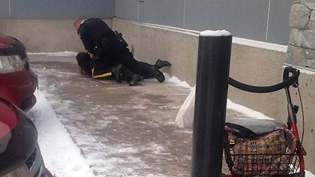 RCMP brutality.jpg