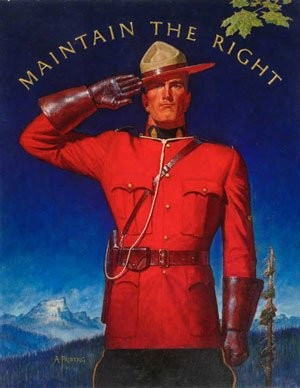 RCMP maintain.jpg