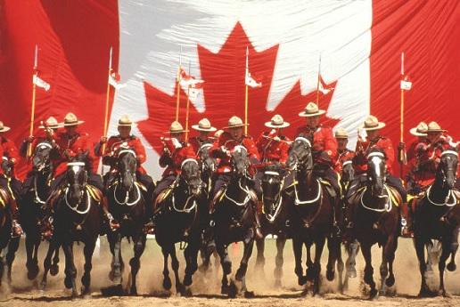 RCMP ride.jpg