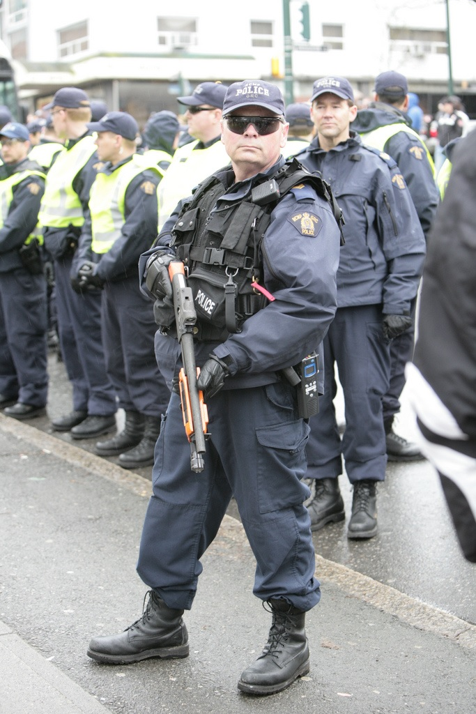 RCMP with shotgun.jpg