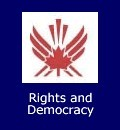 Rights and Democracy1.jpg