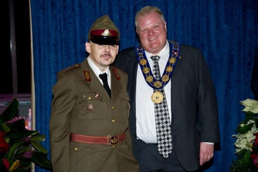 Rob Ford's pal.jpg