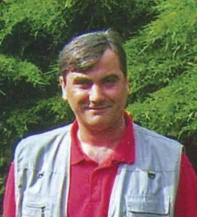 Robert Dziekanski.jpg